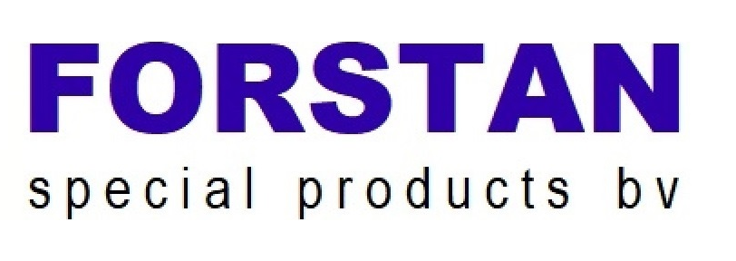 FORSTAN SPECIAL PRODUCTS BV